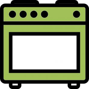 Range Cooker Clearance