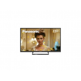 "Panasonic 32"" HDR HD Ready FreeviewHD Smart TV"