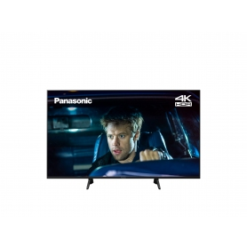 "Panasonic TX-50GX700 50"" 4K UHD HDR LED Smart TV"