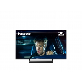 "Panasonic TX-50GX800 50"" 4K UHD HDR LED Smart TV"