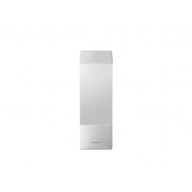 Panasonic Smart Speaker with Google Assistant. - 2