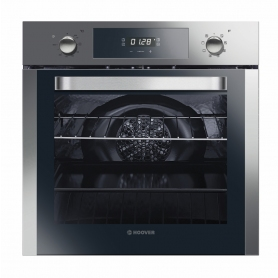 Hoover HOSM6581IN Single Oven