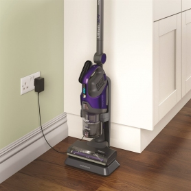 Morphy Richards 3 in 1 Supervac Deluxe Cordless Vacuum - 3