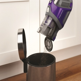 Morphy Richards 3 in 1 Supervac Deluxe Cordless Vacuum - 2