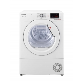 Hoover 8KG Condenser Dryer - 1