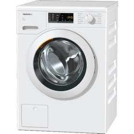 Miele 7kg 1400 Spin Washing Machine