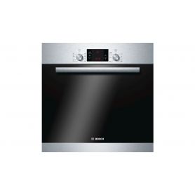 Bosch Built-In Pyrolytic MultiFunction Oven