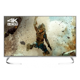 "Panasonic 40"" UHD Smart TV"