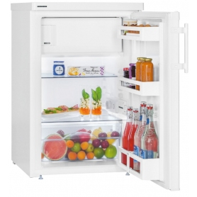 Liebherr 55cm Undercounter Fridge with 4* Ice Box