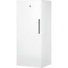 Indesit 60cm Static Tall Freezer