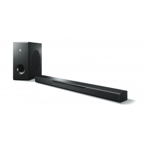 Yamaha MusicCast BAR400 Soundbar