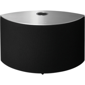 Technics Premium Class Wireless Speaker
