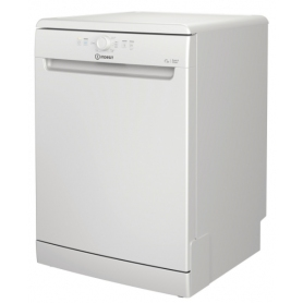 Indesit Freestanding 13 Place Dishwasher