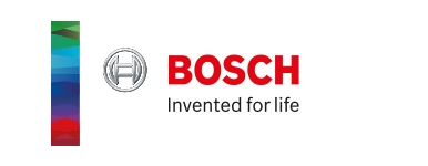Bosch Sept2019 Mix & Match Promotion